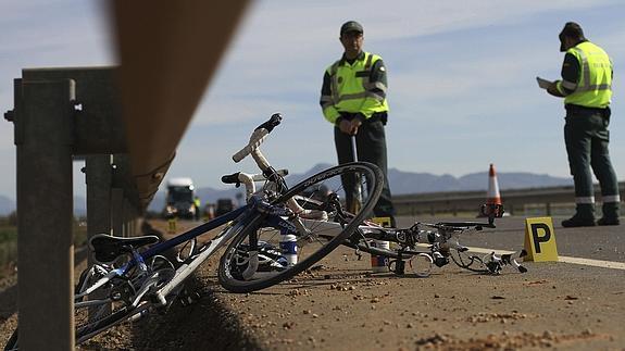 accidente-ciclistas--575x323